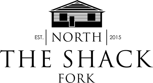 The North Fork Shack